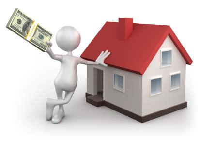 we buy houses raleigh we buy houses cash raleigh durham working with real