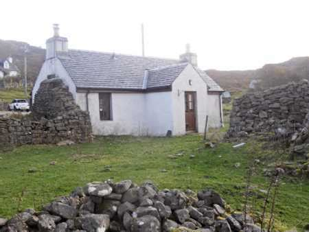 detached cottage for sale the frenchman s cottage