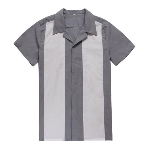 popular design shirts buy cheap design shirts