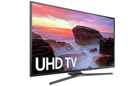 Promo Tv Samsung 55q8c 55 Inch Qled Uhd 4k Curved Smart Tv samsung 55 inch 4k uhd smart tv deal 220 discount playstation 4 pro xbox one s gift cards