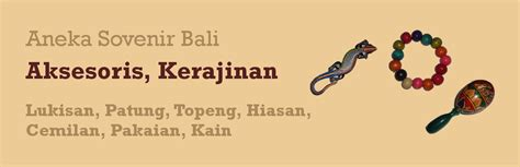 Set Batik Hitam Manis Bunga Sekar 01 Dan Embos oleh2bali kerajinan bali oleh oleh bali murah kerajinan bali murah
