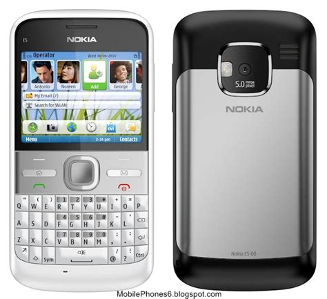 new mobile phones price nokia e5 new mobile phones prices