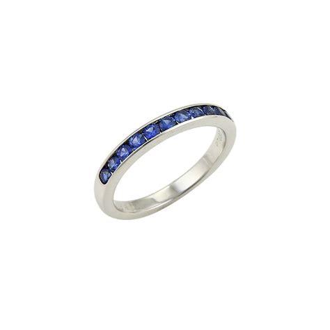 wedding ring quiz wedding ring quiz