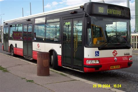 renault bus buses irisbus lyon france myn transport blog