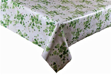 christmas linen tablecloths uk best images collections