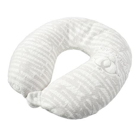 Travel Neck Pillow Reviews Best by Best Bamboo Travel Neck Pillow