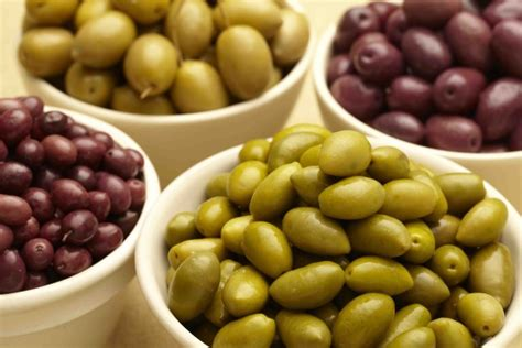 are olives bad for dogs olives ladyparts