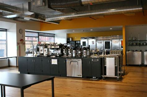 office coffee stations gallery