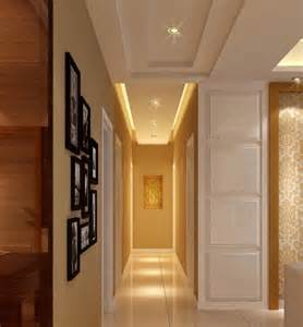 Corridor Kitchen Design Ideas by Photos Corridor Kitchens