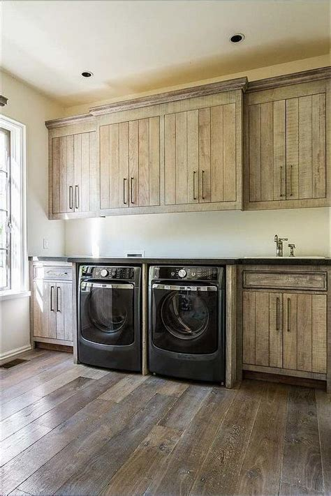 country laundry room rustic laundry rooms country laundry room hummel