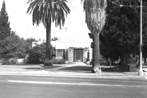 the bench fullerton 11 best images about fullerton california on pinterest