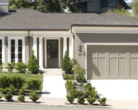 design house colors online grey stucco white trim home is where the heart is