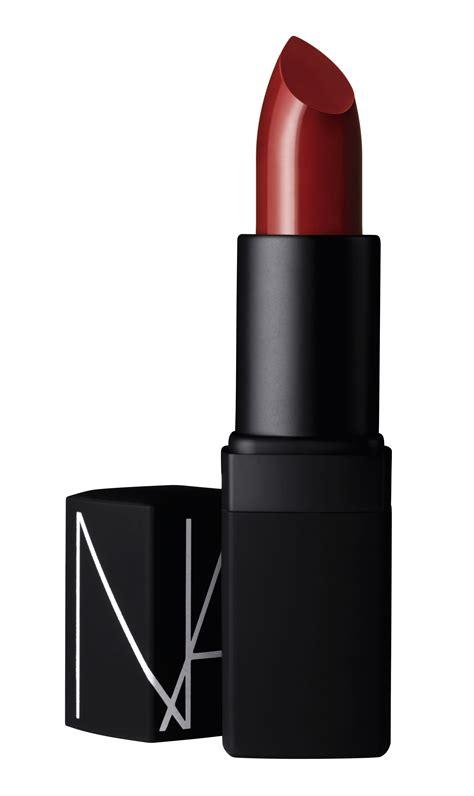 Makeup Nars Nars Cosmetics Sugarpeel