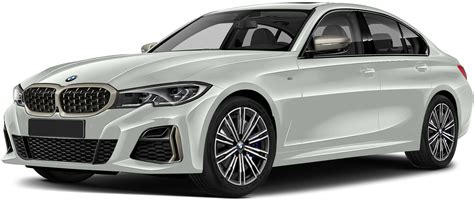bmw mi incentives specials offers  westlake