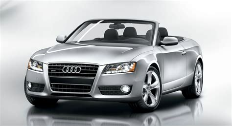 auto air conditioning repair 2012 audi a5 parking system audi a5 cabriolet gac fees auto portal