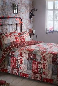 Size Quilt Bedding Sets Quilt Duvet Cover Bedding Bed Sets 5 Sizes