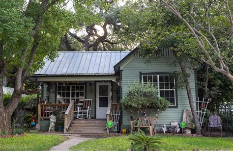 houses with character lockhart texas houses with character appraisal iq