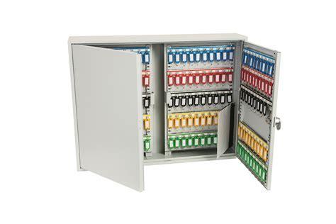 Electronic Locking Key Cabinet KC0606E   Phoenix Safe