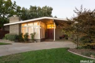 Eichler Style Homes by 139 Best My Dream House Images On Pinterest