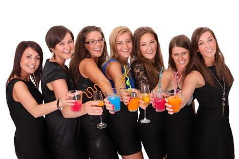 themes for indian kitty parties for ladies quick and interesting steps to plan a kitty party