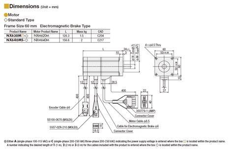 schematic symbol for ke get free image about wiring diagram