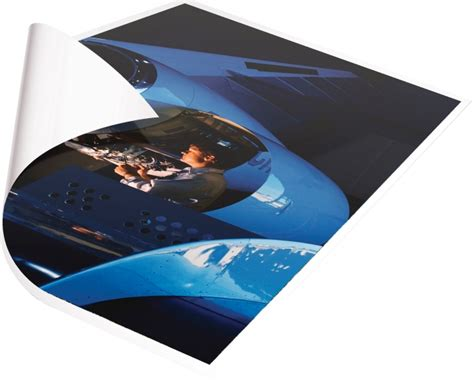 staples a4 photo quality matt inkjet photo paper 100gsm a3 matt coated printer paper for photo quality images