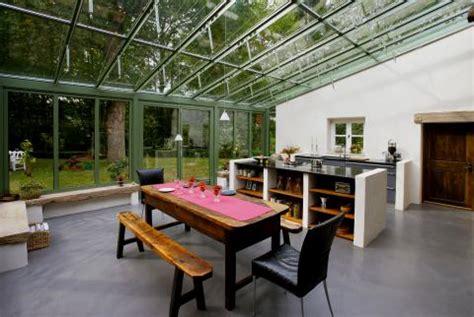 einrichtung wintergarten bilder wintergarten richtig planen und bauen die wichtigsten