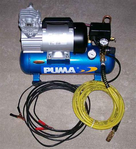 24 volt air compressors ih8mud forum