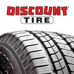 Truck Tires In Denver Discount Tire Store Denver Co 47 Reviews Tyres