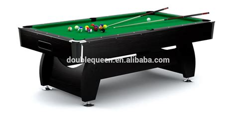 Pool Table Felt For Sale by Professional Production Billiard Tables For Sale Pool Table With Green Cloth Buy Billiard