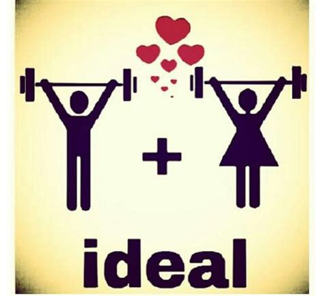 imagenes i love gym love couples who workout together gt gt gt workout