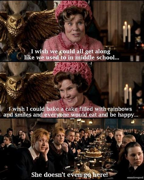 Mean Girls Memes - harry potter memes mean girls and memes on pinterest