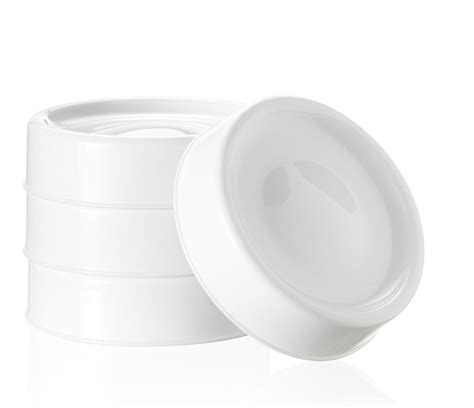 Tommee Tippee Milk Storage Lids tommee tippee breast milk storage lids buy in south africa takealot