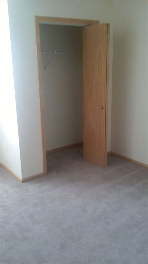 one bedroom apartments in junction city ks eagle landing rentals junction city ks apartments com
