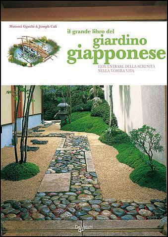 piccoli giardini giapponesi giardino giapponese