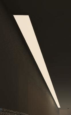 recessed linear lighting revit revitcity com cannot fiure out how to make linear light