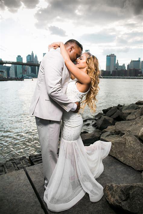 wedding photographers in new york city wedding photography portraits in new york cityorlando
