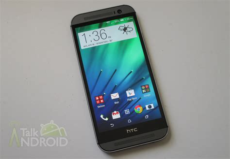 htc one m8 reviews htc one m8 review the rolex of smartphones