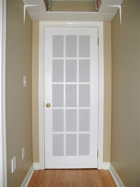 door window cover ideas 25 best ideas about door coverings on
