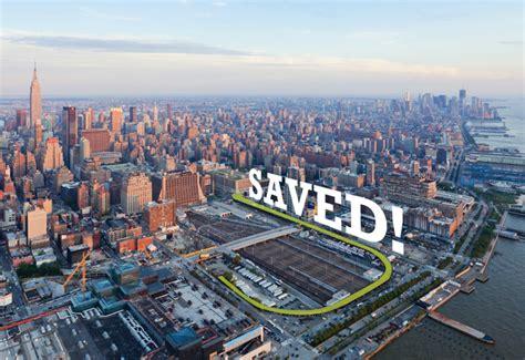 nys section 3 deux nouveaux projets pour new york urbanews