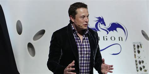 biography elon musk review charged evs new elon musk biography reveals new details