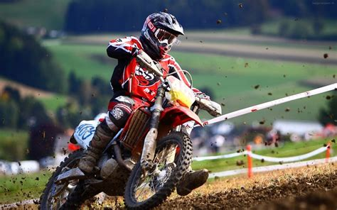 d motocross fonds d 233 cran motos hd wallpaper
