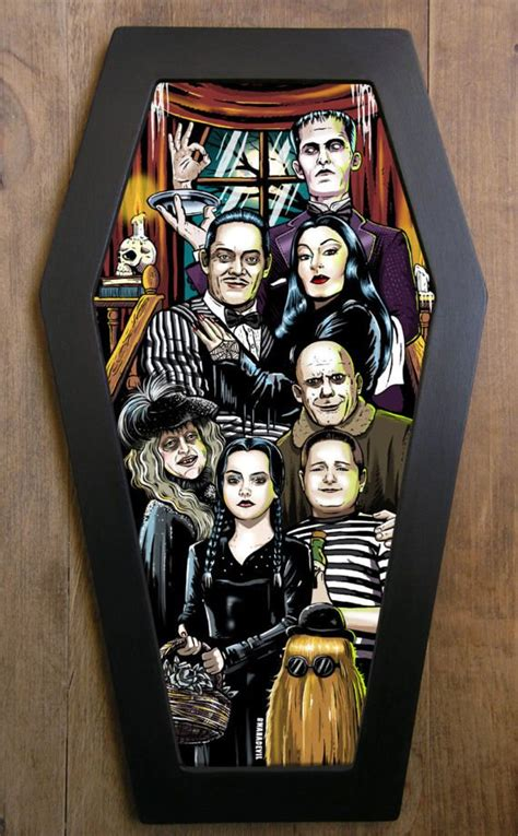 family values tattoo 201 best addams family fandom images on pinterest the
