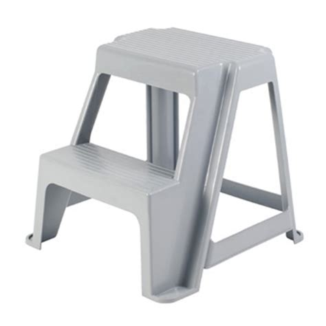 plastic step stool natal saddlery