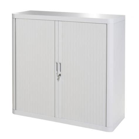 Tambour Doors For Kitchen Cabinets Tambour Door Cabinets Tambour Filing Cabinets Tambour Door Cupboards Premier Lockers