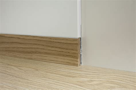 awesome hardwood floor vs laminate homesfeed laying a solid wood floor awesome hardwood floor vs