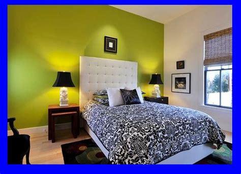 Bedroom Colour Quiz Bedroom Accent Colors Interior Design Questions