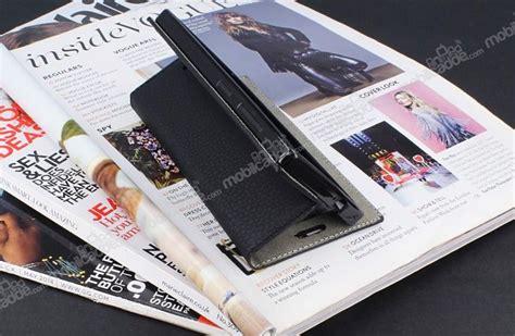 Lenovo Vibe X2 Resmi lenovo vibe x2 gizli m箟knat箟sl箟 199 ift pencereli siyah k箟l箟f