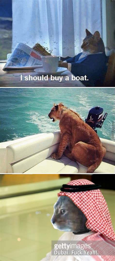 i should buy a boat this was a good decision i should buy a boat by fraterbbobbo meme center