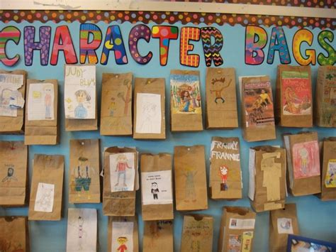 character education themes elementary 195 best images about character traits in reading on